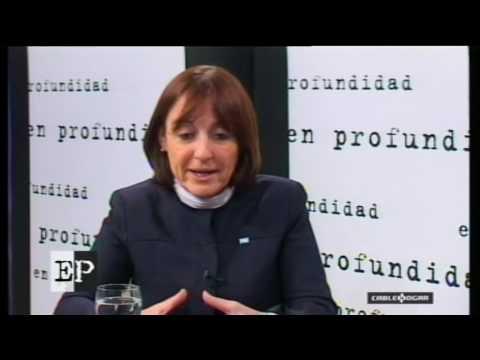 Ciciliani: Los legisladores socialistas votaremos en contra de la ley de blanqueo de capitales