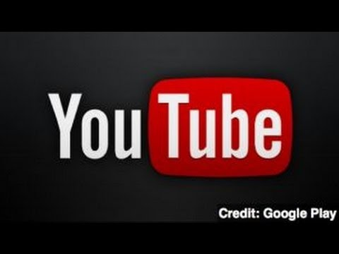 YouTube Wins Another Legal Battle Against Viacom