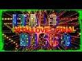 Italo Disco With Love Final 2017 mp3