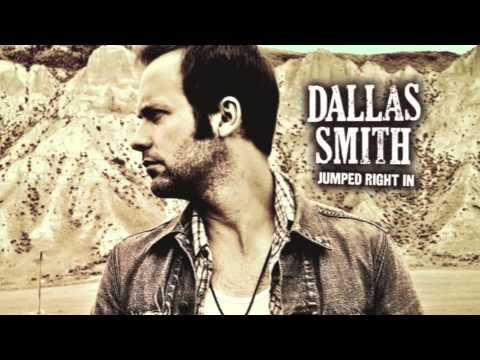 Dallas Smith - Never Saw Goodbye