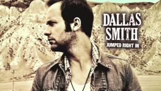 Watch Dallas Smith Never Saw Goodbye video