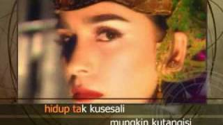 Watch Dewa 19 Kirana video