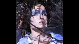 Watch Tarja Turunen Enough video