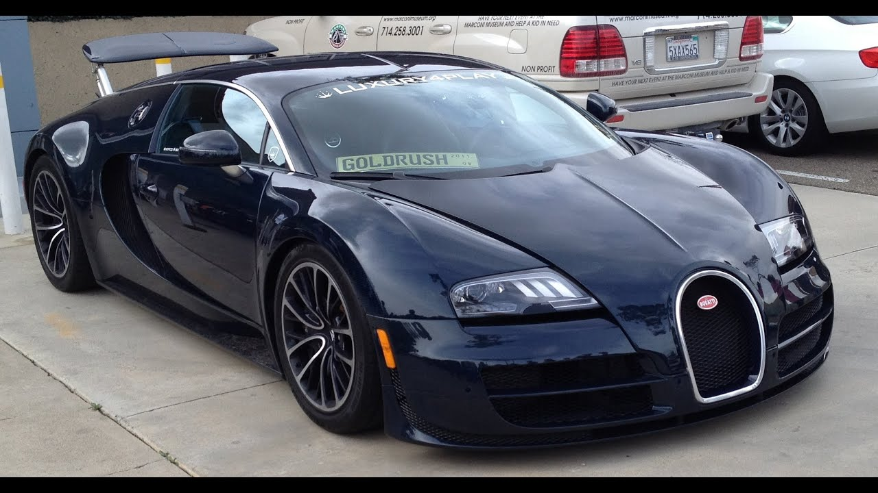 bugatti veyron youtube acceleration with Watch on Watch also Watch moreover Watch besides Watch also Bugatti Veyron Crystal Nature Sea Front Car.