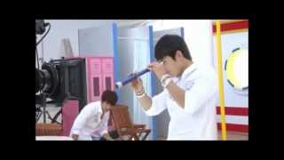 [HD] ZE:A funny compilation (part 5)