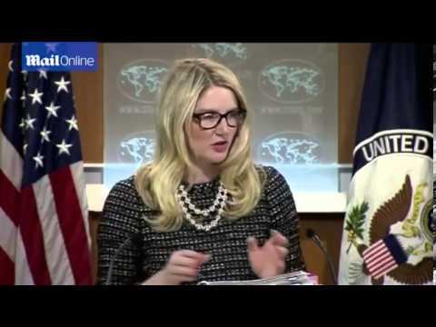 U.S. prosecutors again indict Indian diplomat Khobragade