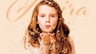 Amira Willighagen - Trip to Las Vegas - for English-speaking viewers