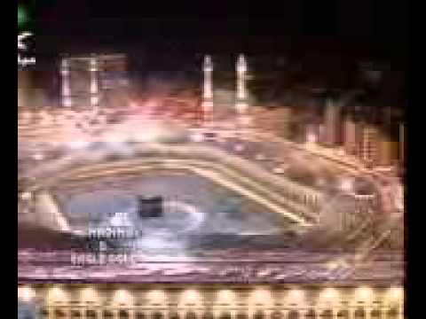 Ramzan 2012 Tere Rang Rang(naat).mp4 video