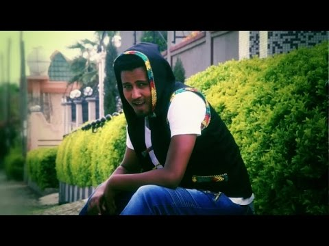 Dagem Abebe - Yinageral Aynish - (Official Music Video) - New Ethiopian Music 2016