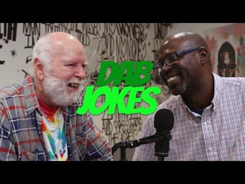 You Laugh You Lose Honest John Vs Deloor