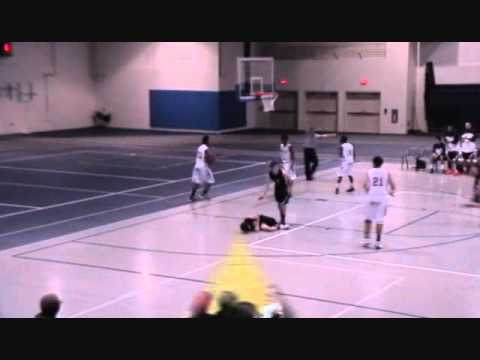 Nick Patterson RHAM High School 2011 -2012.wmv