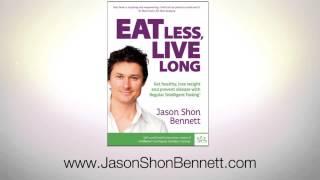 Jason on NZ Newstalk ZB with Leighton Smith
