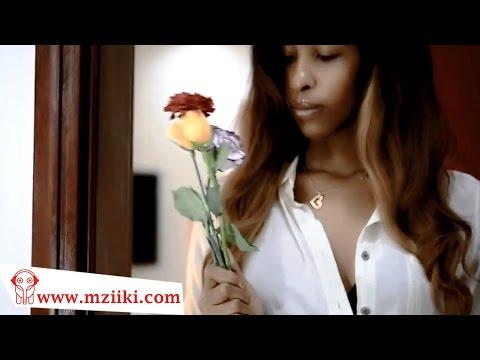 Nataka Kulewa (official Music Video Hd) - Diamond Platnumz video