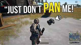 PUBG: Funny Voice Chat
