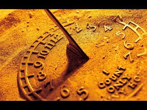Технологии древних цивилизаций: Измерение времени. Документальный фильм