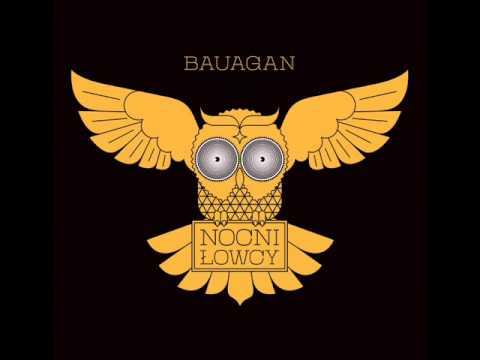Bauagan - Walka