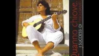 Pino Daniele mix - medley anni 70/80 (13 pezzi)