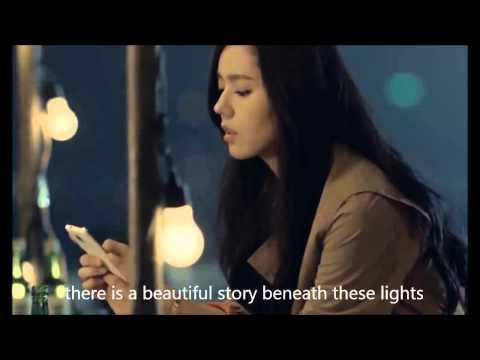 Busker Busker - Yeosu Night Sea