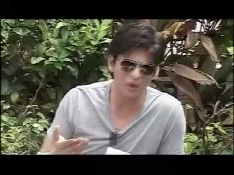 Im angry and humiliated says Shah Rukh Khan