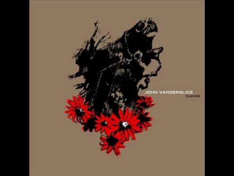 John Vanderslice - White Plains