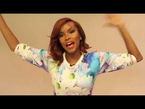 Letoya Luckett Explains Destiny's Child Throwing Shade at Kelly Rowland