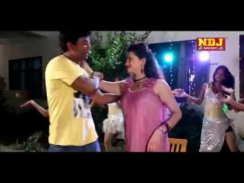 Tharki Chokriya   Das Das Dhunge   Annu Kadyan   Shushil Sohal   Master Kamil   Haryanavi Songs video