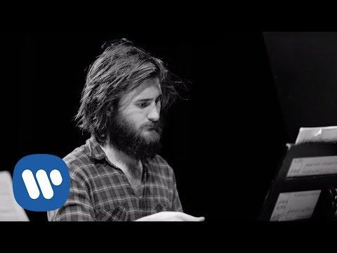Бах Иоганн Себастьян - Harpsichord Concierto