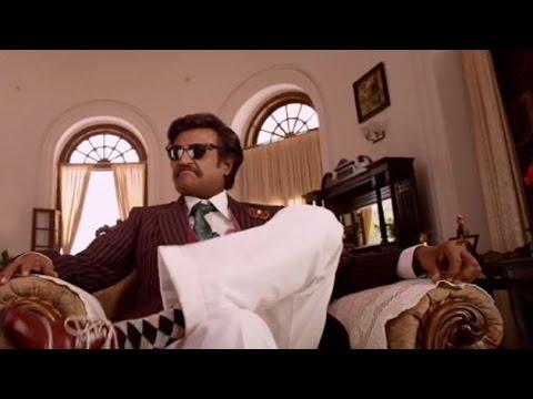 Lingaa Official Teaser   Rajinikanth   Sonakshi Sinha, Anushka Shetty   AR Rahman   Review