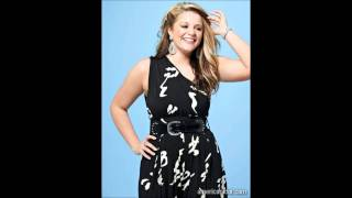 Watch Lauren Alaina Any Man Of Mine video