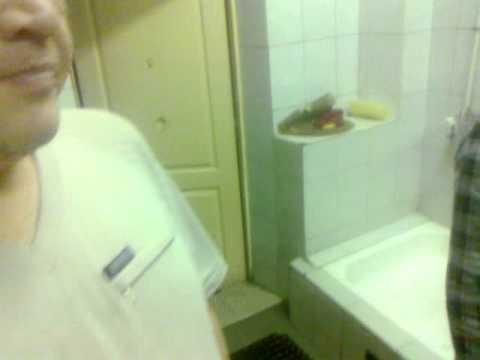 Скрытая фото камера в больнице