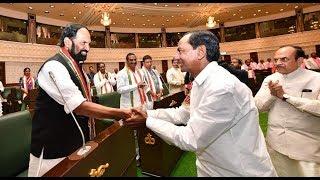 Hyderabad Khabarnama 17-1-2019 | Hyderabad News | Urdu News | हैदराबाद न्यूज़ | حیدرآباد نیوز