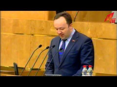 КПРФ не ошиблась, когда голосовала против Медведева
