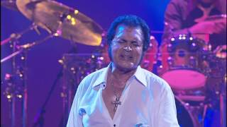 Watch Engelbert Humperdinck Spanish Eyes video