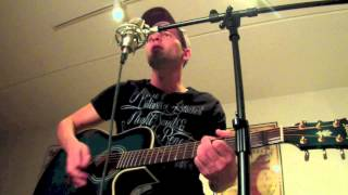 Redneck Crazy  Tyler Farr  (Johnny Thomas cover)