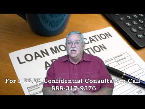 Bank of America Short Sale Package Rocklin Short Sale Agent and Default Advocate Mike Rigley