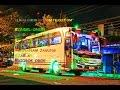 Truk Telolet Vs Bus Telolet