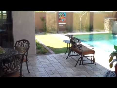 4 Bedroom home in Chandler AZ, New Homes for sale