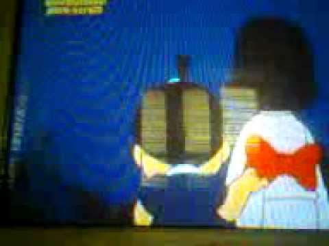 Ninja hattori at tamil language full episode