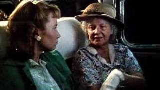 The Trip to Bountiful (1985) - Official Trailer