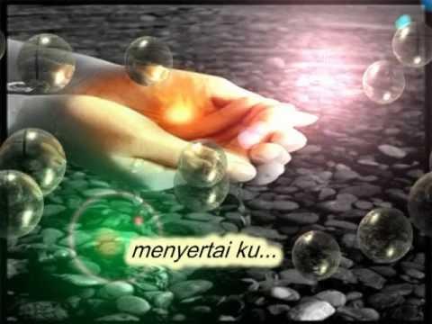 rohani indonesia terbaru 2012 gratis muziek clips lagu rohani kristen