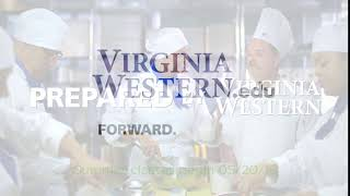 VWCC 2018 Im Ready 6 Second Culinary Summer