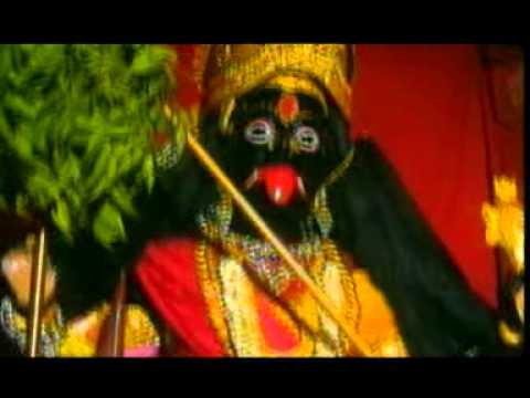 Taman Kim Chuan  Tellai - Sri Naaga Kaali Muniswarar Urumee Melam video