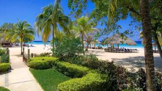 Beaches Resort Negril, Jamaica