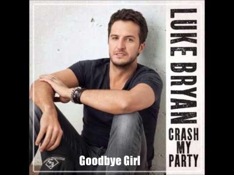 Luke Bryan New Cd Crash My Party