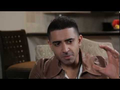 Oc Ep 10: Jay Sean Revisited video