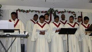 Pastor tamirat Haile
