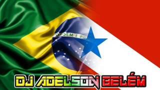 download musica Melhor do MPB belém pará brasil