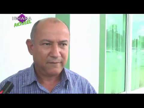 Ishara aktueel 02-05-2013