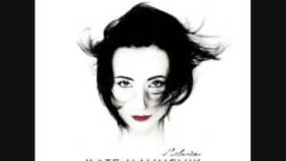 Watch Kate Havnevik Sleepless video