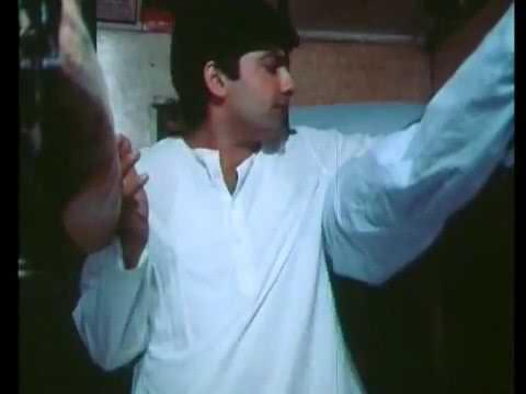 Bhabhi Tum So Gayi Kya - Jaya Bhaduri & Anil Dhawan - Piya Ka Ghar